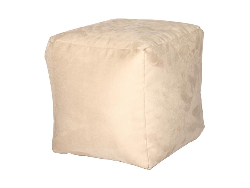 sitzkissen sitz w rfel pouf hocker bodenkissen stoff alka. Black Bedroom Furniture Sets. Home Design Ideas